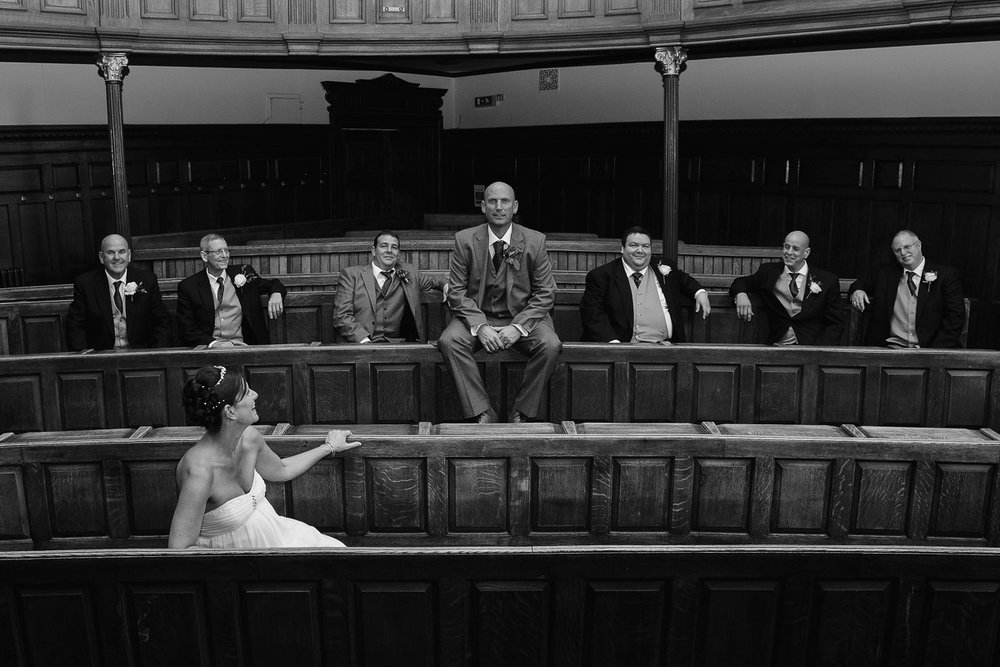 Salisbury Guildhall Wedding photography_50.jpg