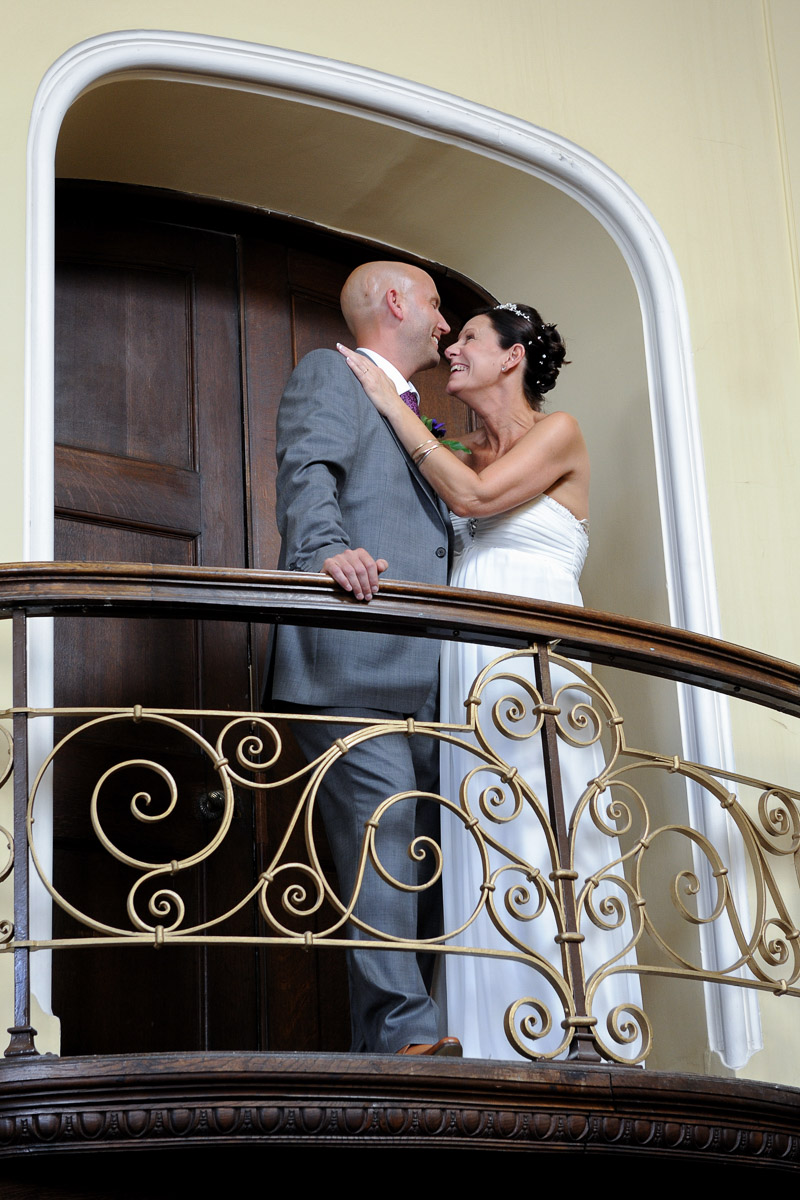 Salisbury Guildhall Wedding photography_52.jpg