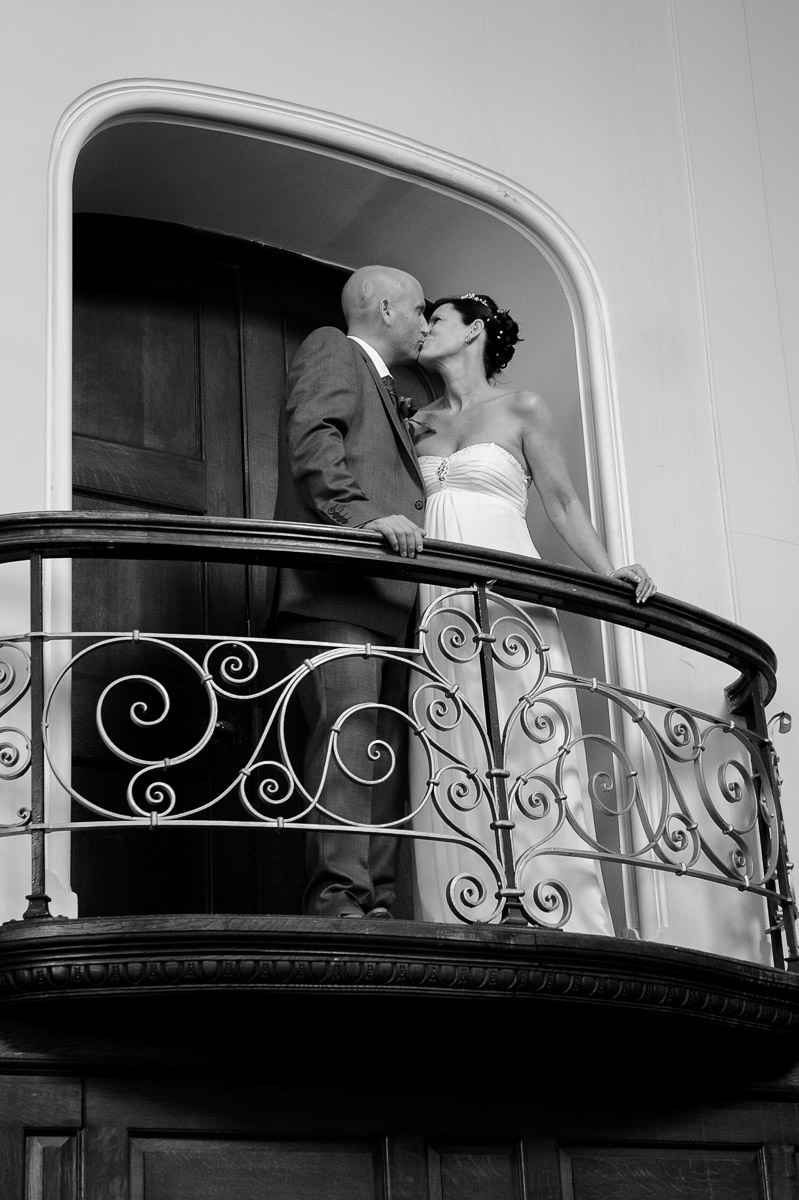 Salisbury Guildhall Wedding photography_53.jpg