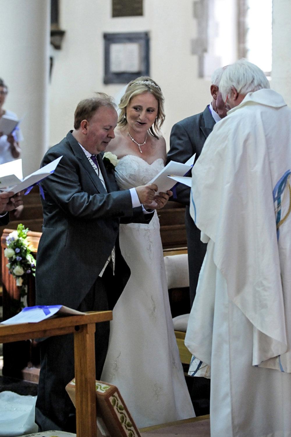 All Saints Wokingham Wedding photography_02.JPG