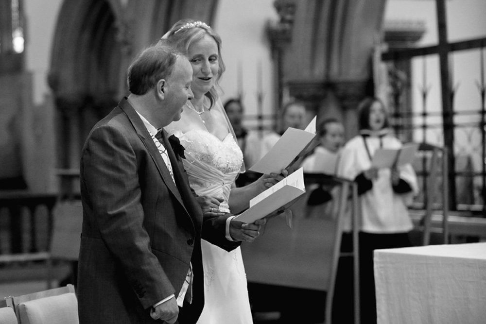 All Saints Wokingham Wedding photography_04.JPG