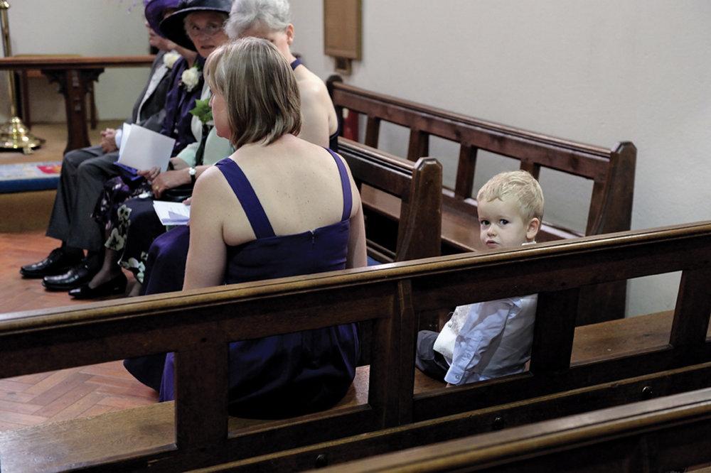 All Saints Wokingham Wedding photography_05.JPG
