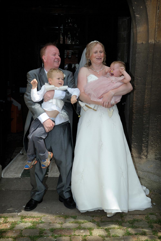 All Saints Wokingham Wedding photography_07.JPG