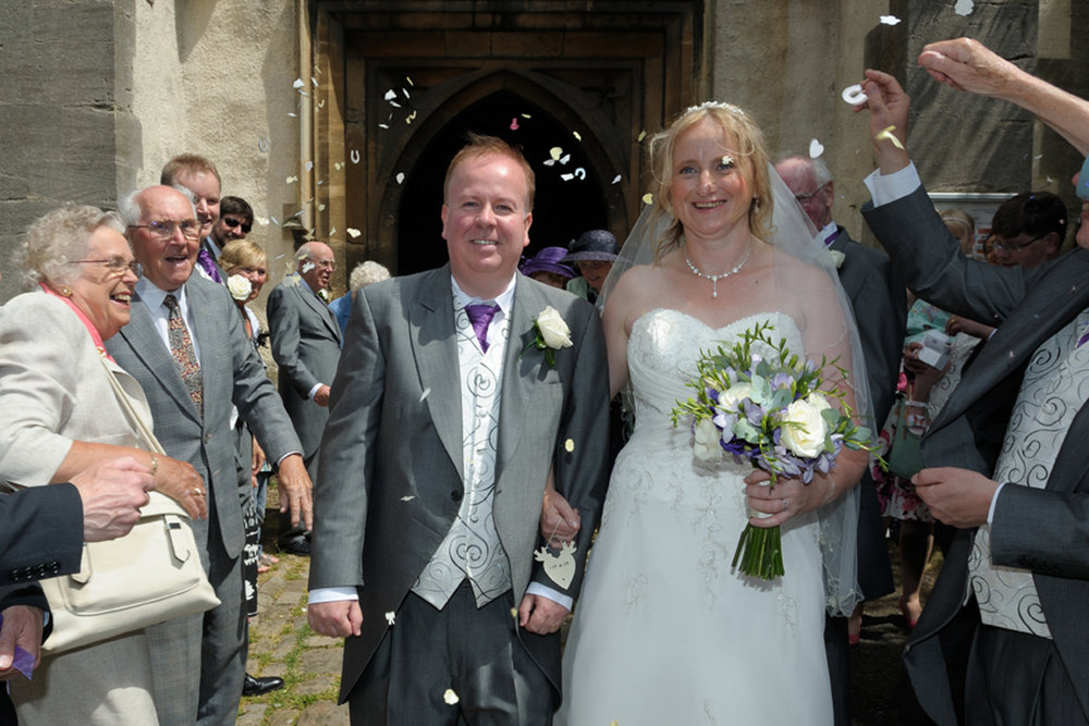 All Saints Wokingham Wedding photography_08.JPG