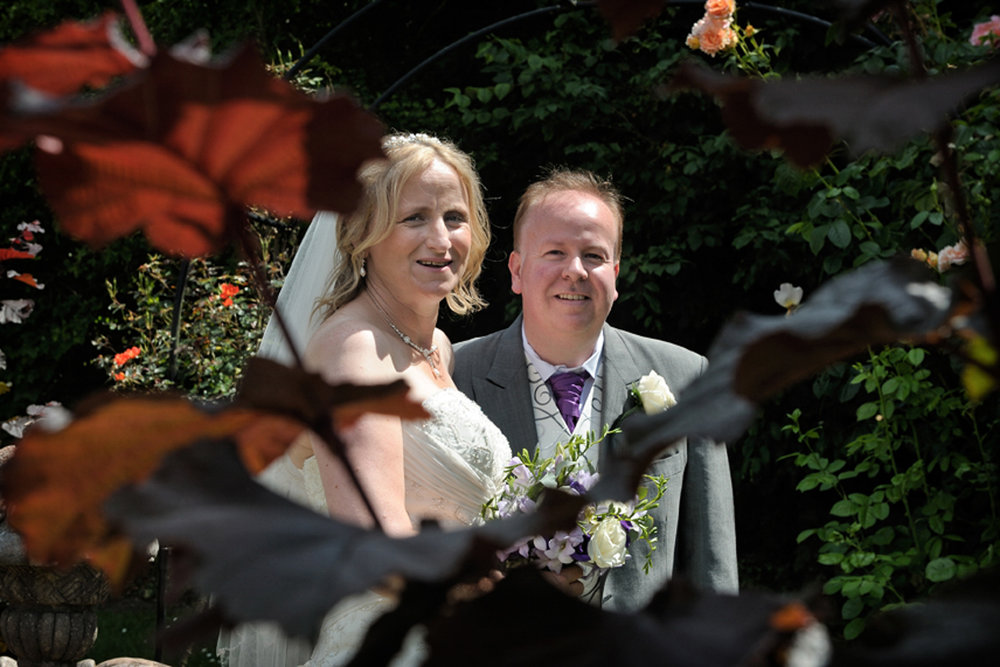 All Saints Wokingham Wedding photography_12.JPG