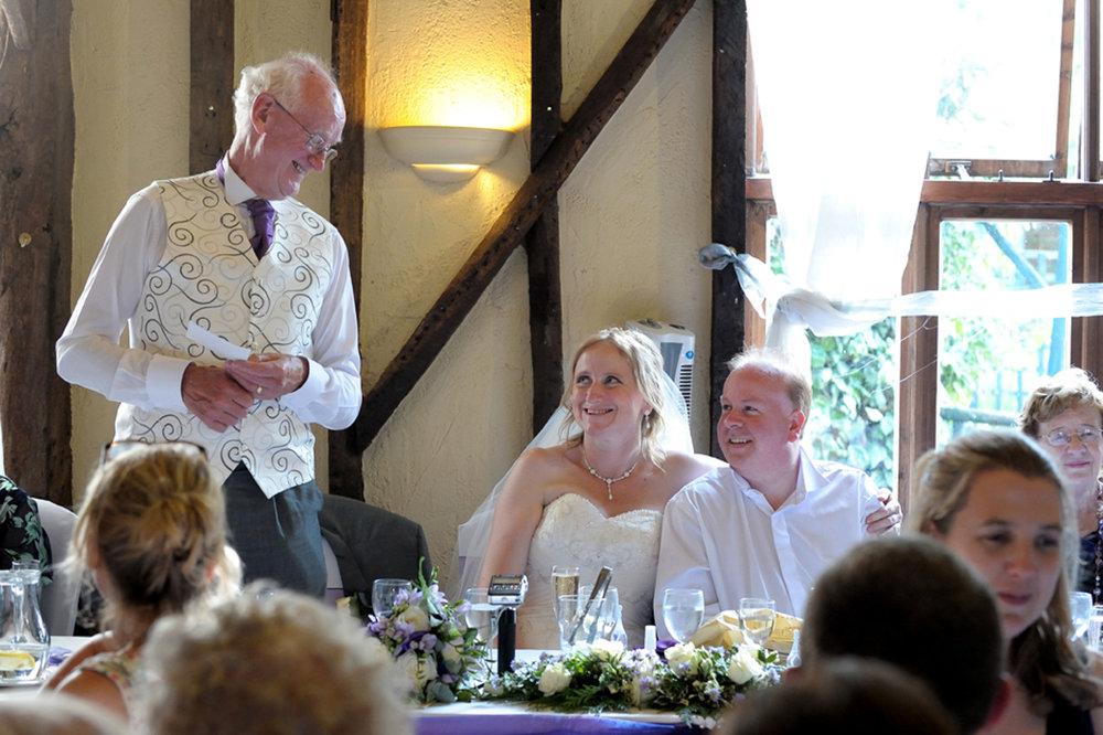 All Saints Wokingham Wedding photography_15.JPG