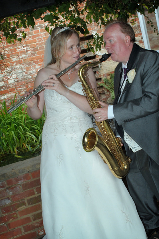 All Saints Wokingham Wedding photography_18.JPG