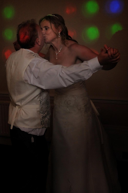 All Saints Wokingham Wedding photography_20.JPG