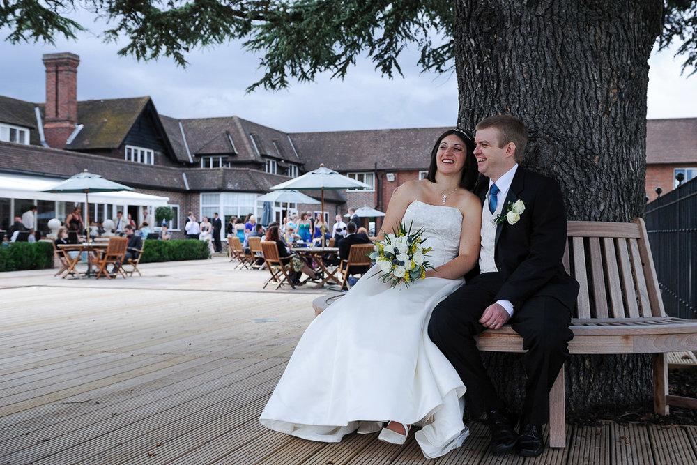 Sonning Golf Club Wedding photography_05.jpg