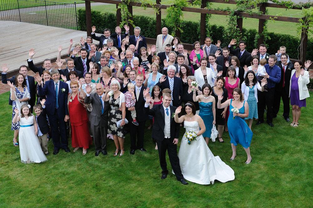 Sonning Golf Club Wedding photography_10.jpg