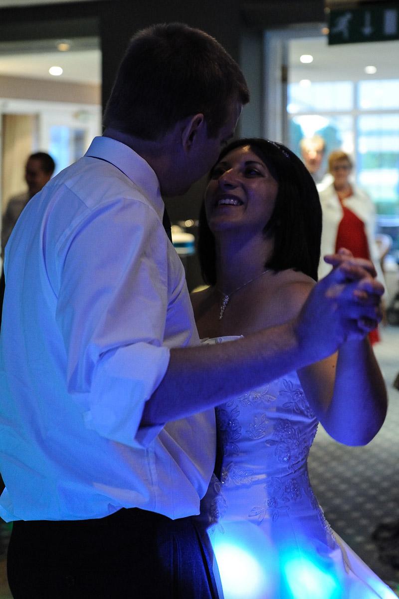 Sonning Golf Club Wedding photography_20.jpg