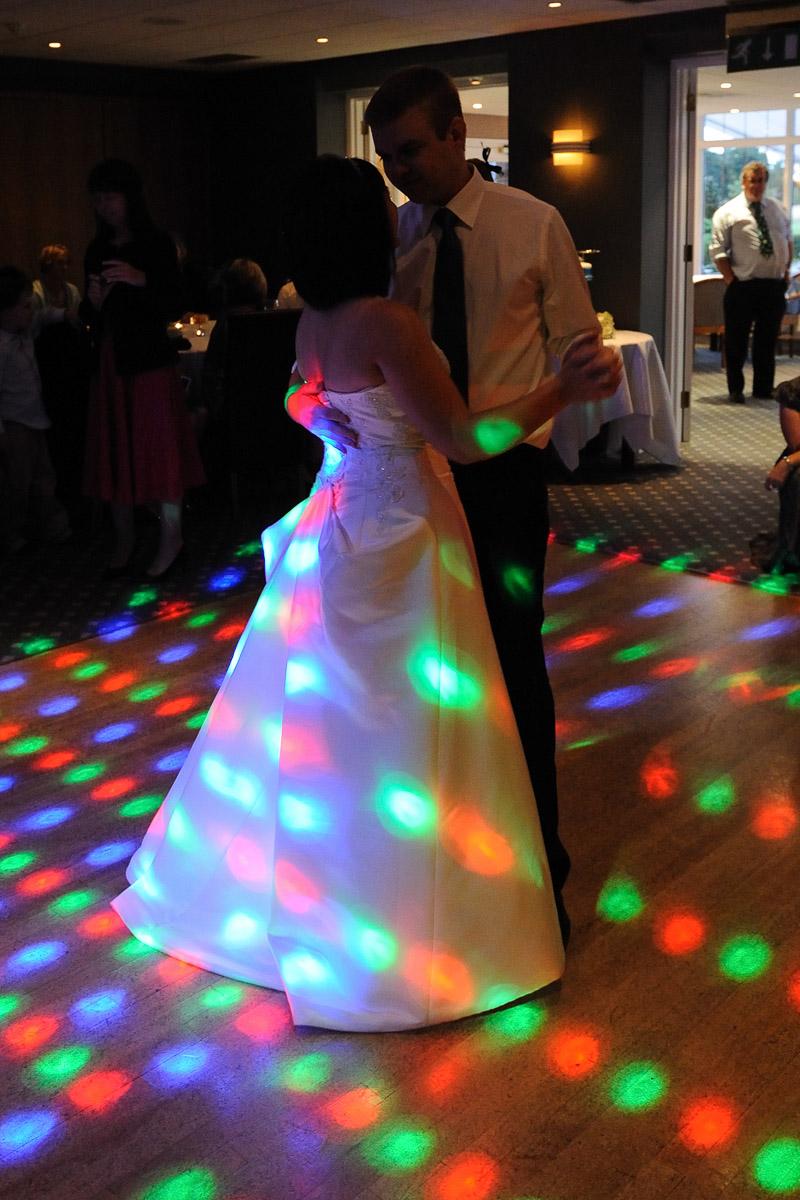 Sonning Golf Club Wedding photography_21.jpg