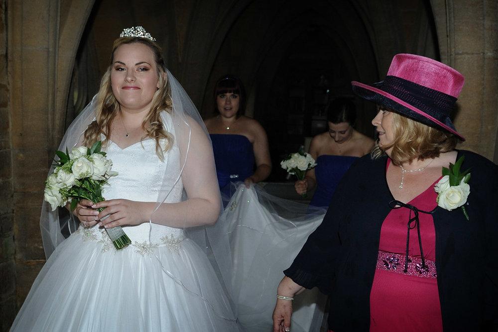 Sherborne Wedding photography_05.jpg