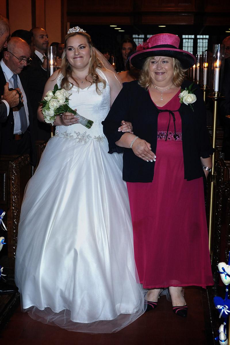 Sherborne Wedding photography_07.jpg