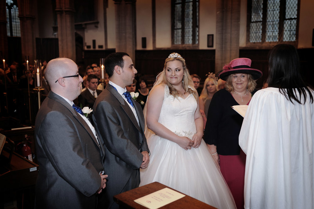 Sherborne Wedding photography_08.jpg
