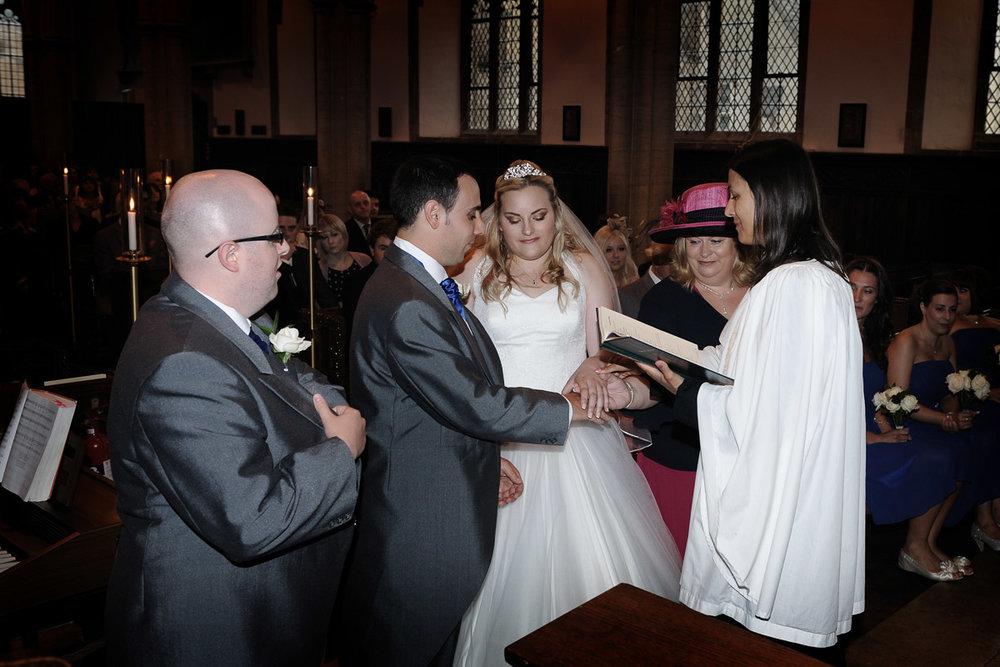 Sherborne Wedding photography_10.jpg