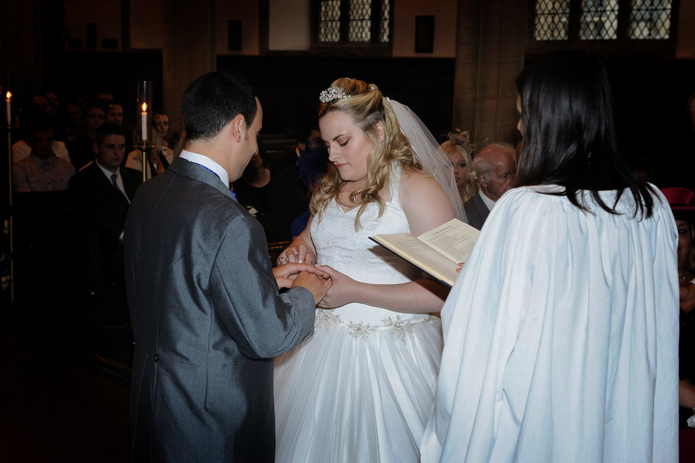 Sherborne Wedding photography_11.jpg