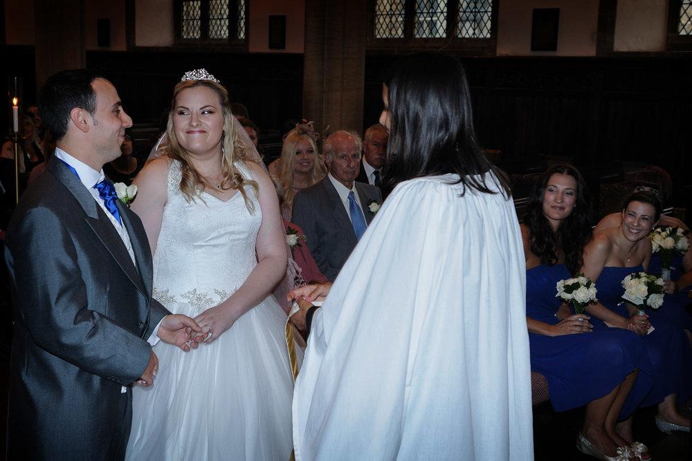 Sherborne Wedding photography_12.jpg