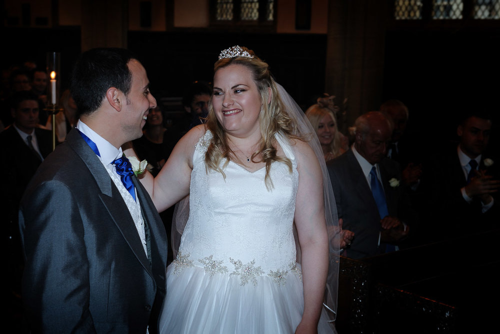 Sherborne Wedding photography_13.jpg