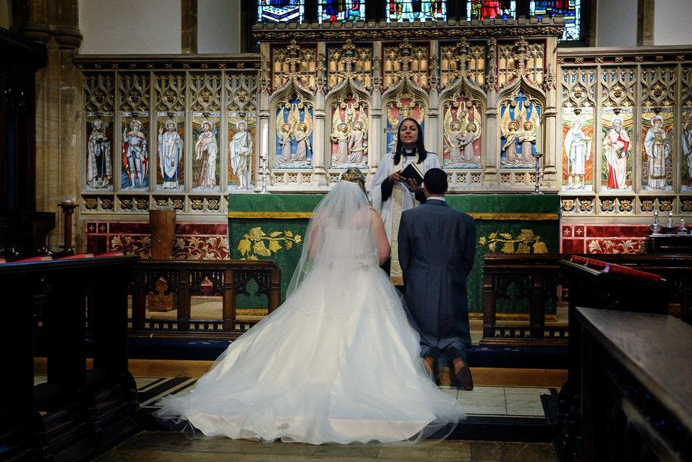 Sherborne Wedding photography_14.jpg