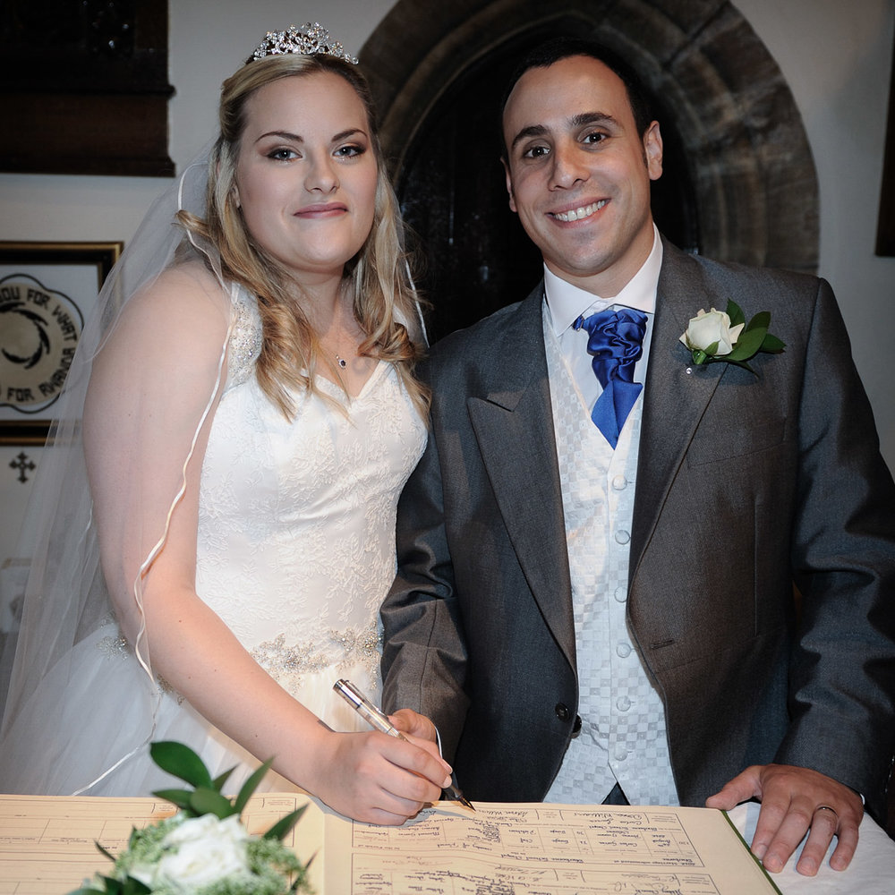 Sherborne Wedding photography_15.jpg