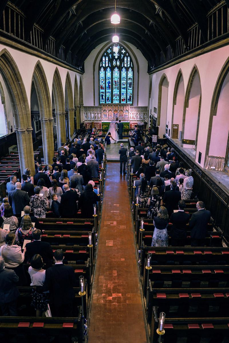 Sherborne Wedding photography_16.jpg