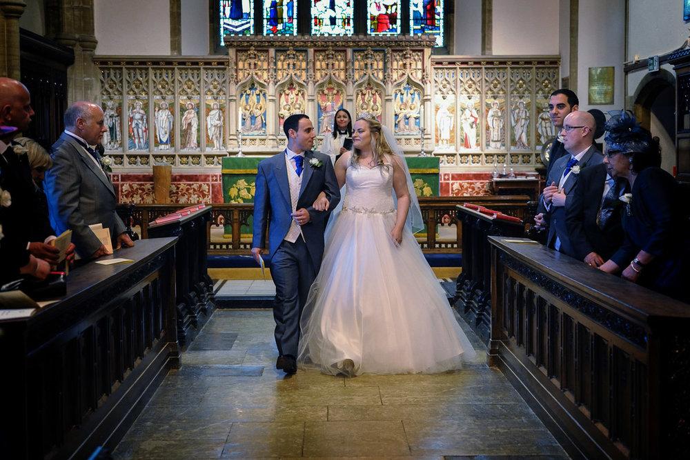 Sherborne Wedding photography_17.jpg