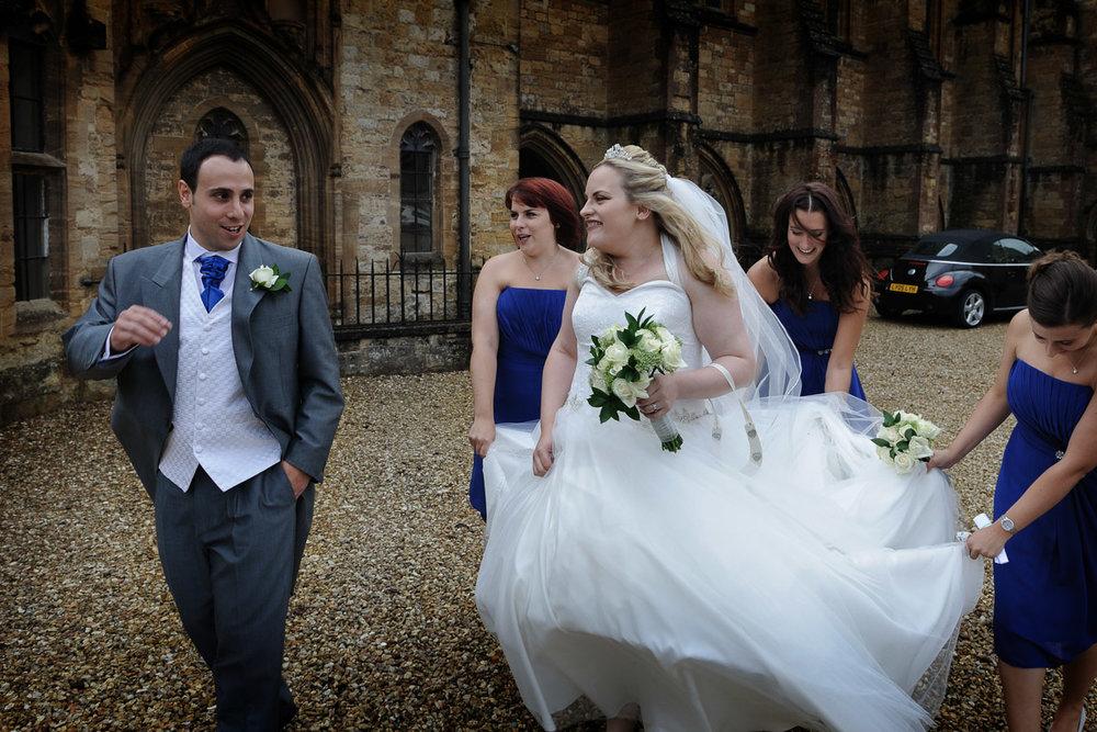 Sherborne Wedding photography_18.jpg