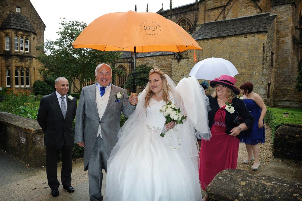 Sherborne Wedding photography_19.jpg