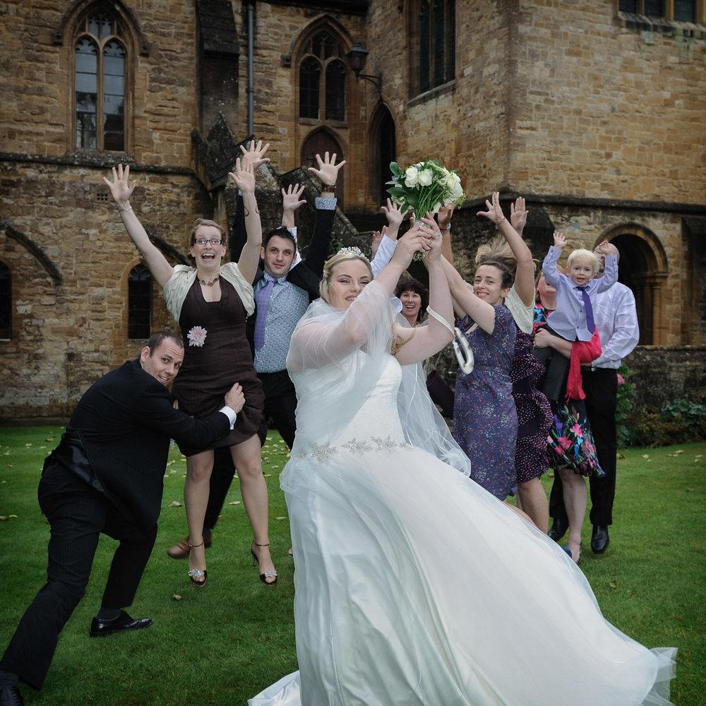 Sherborne Wedding photography_20.jpg
