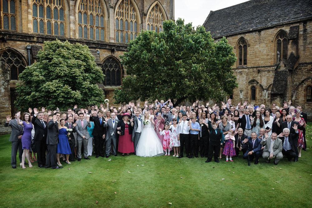 Sherborne Wedding photography_21.jpg