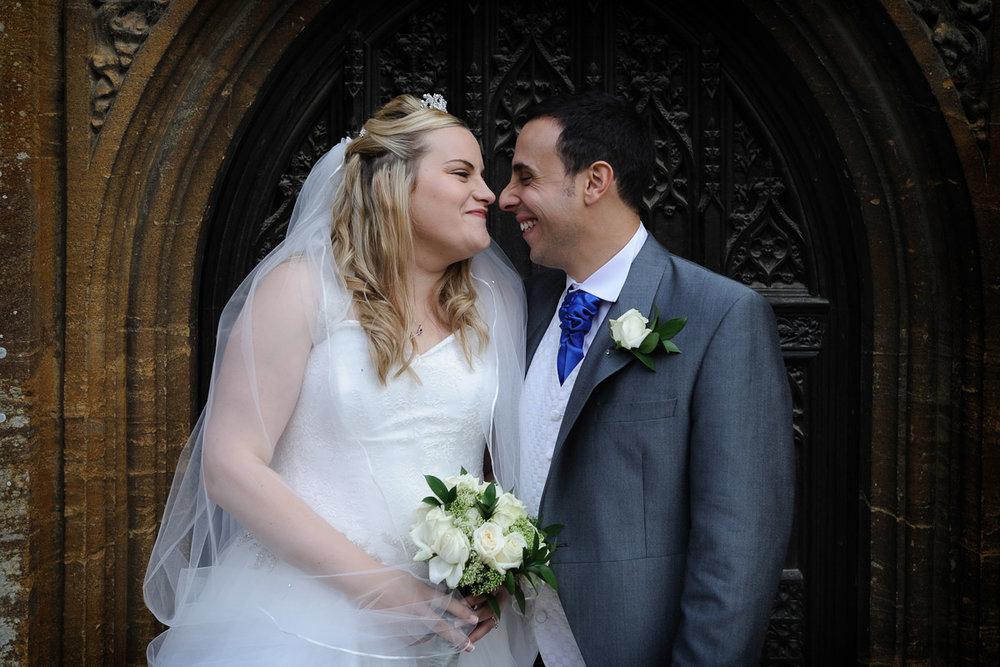 Sherborne Wedding photography_22.jpg