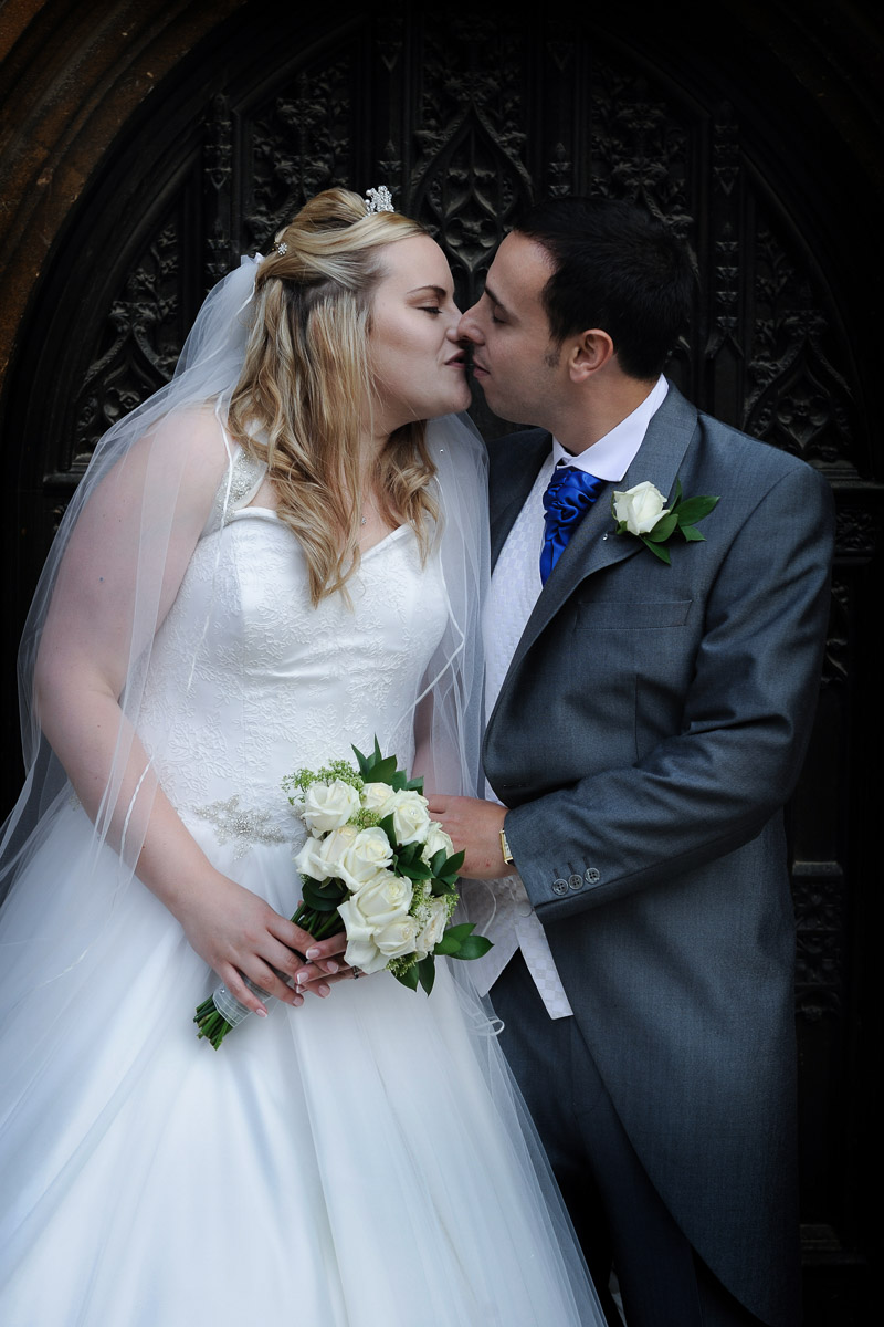Sherborne Wedding photography_23.jpg