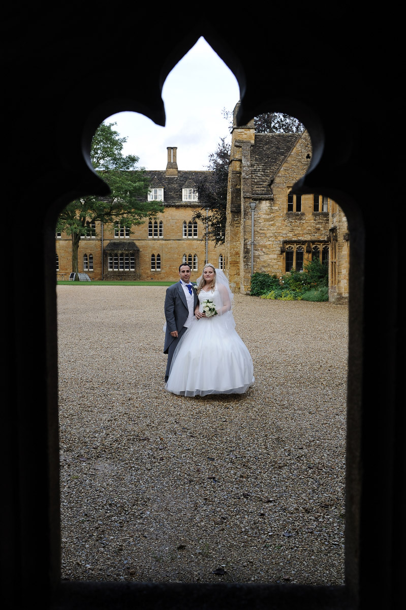 Sherborne Wedding photography_26.jpg
