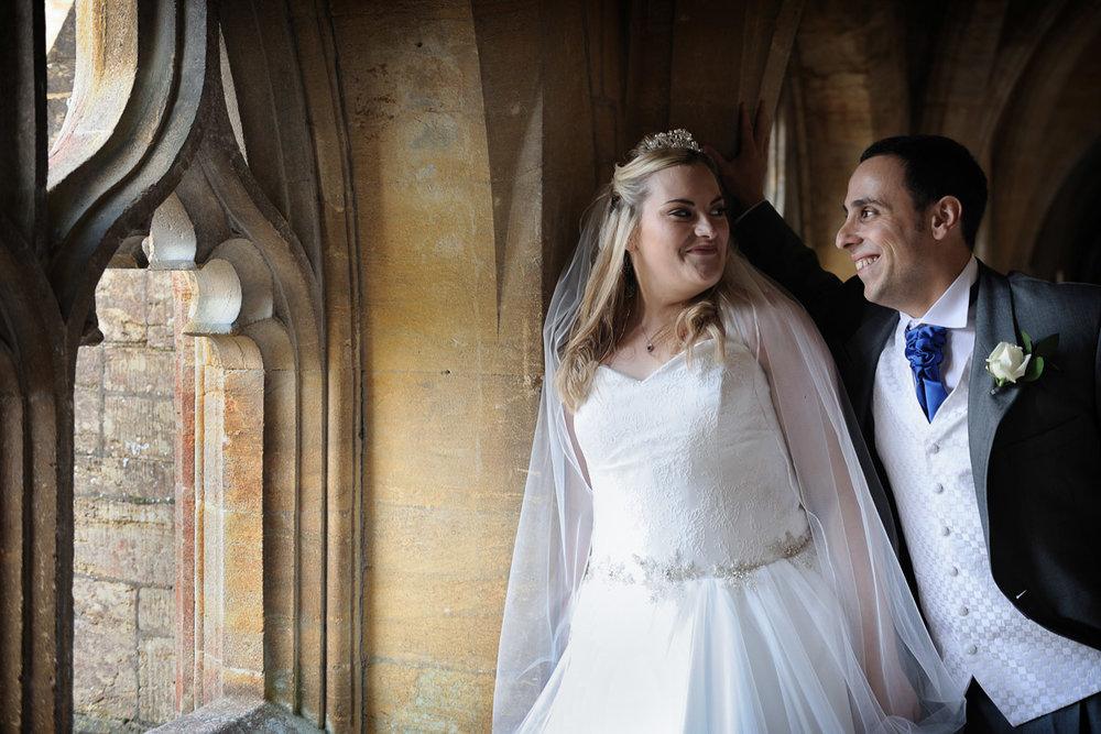 Sherborne Wedding photography_27.jpg