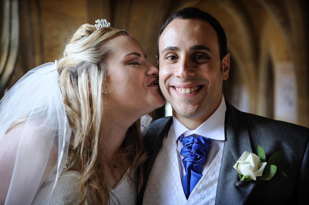 Sherborne Wedding photography_28.jpg