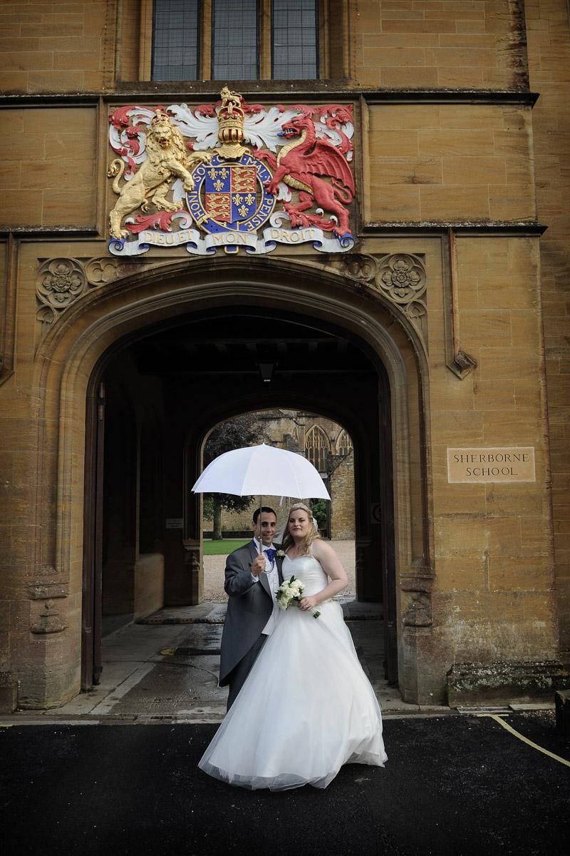 Sherborne Wedding photography_29.jpg