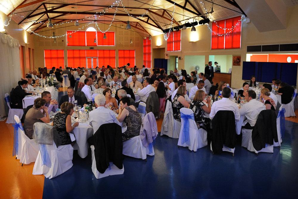 Sherborne Wedding photography_30.jpg