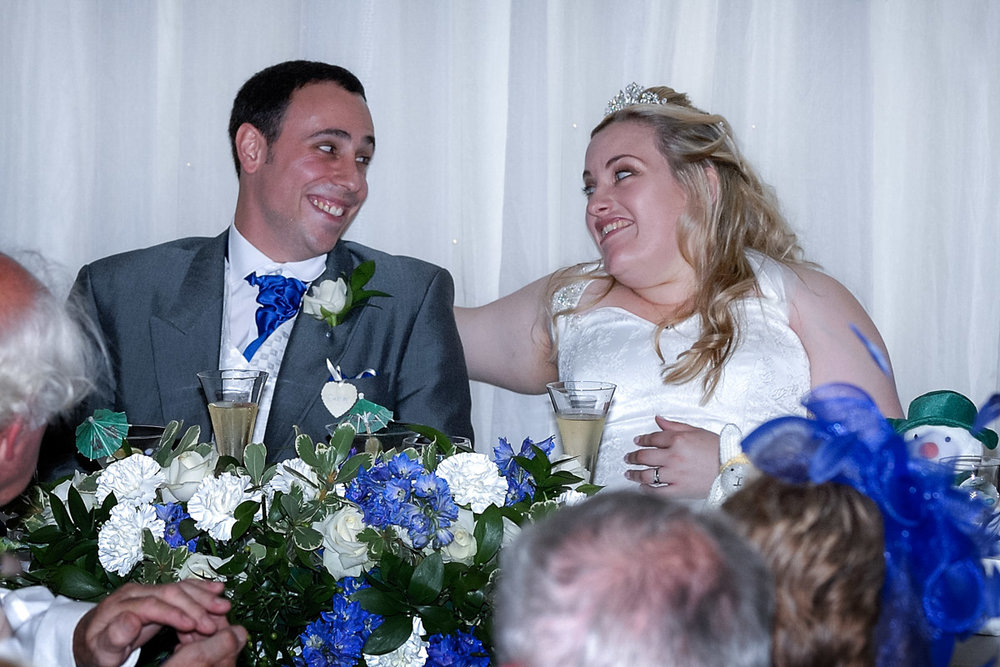 Sherborne Wedding photography_32.jpg
