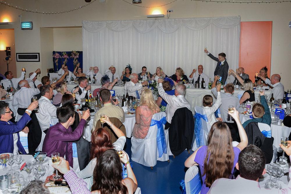 Sherborne Wedding photography_33.jpg
