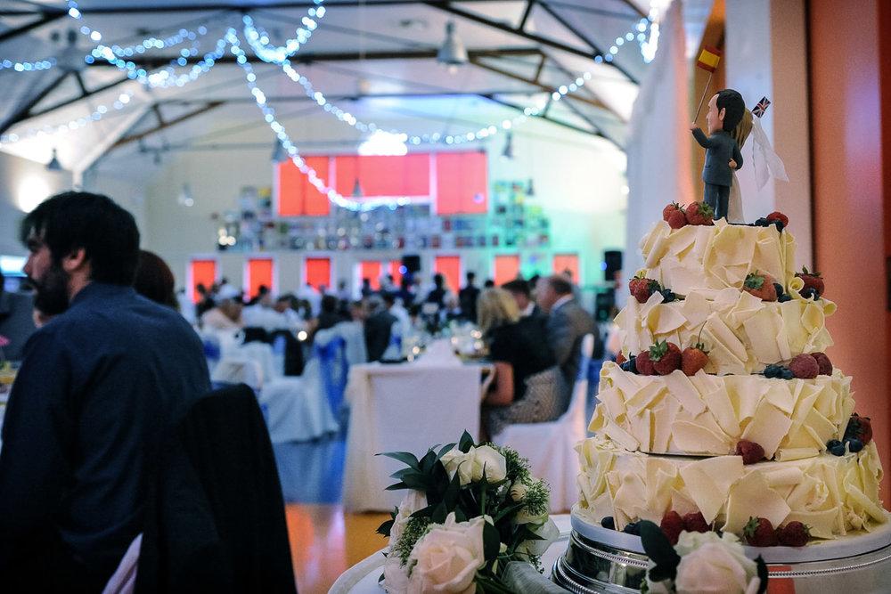 Sherborne Wedding photography_34.jpg