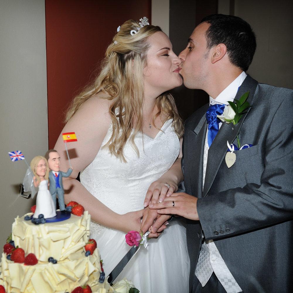 Sherborne Wedding photography_35.jpg
