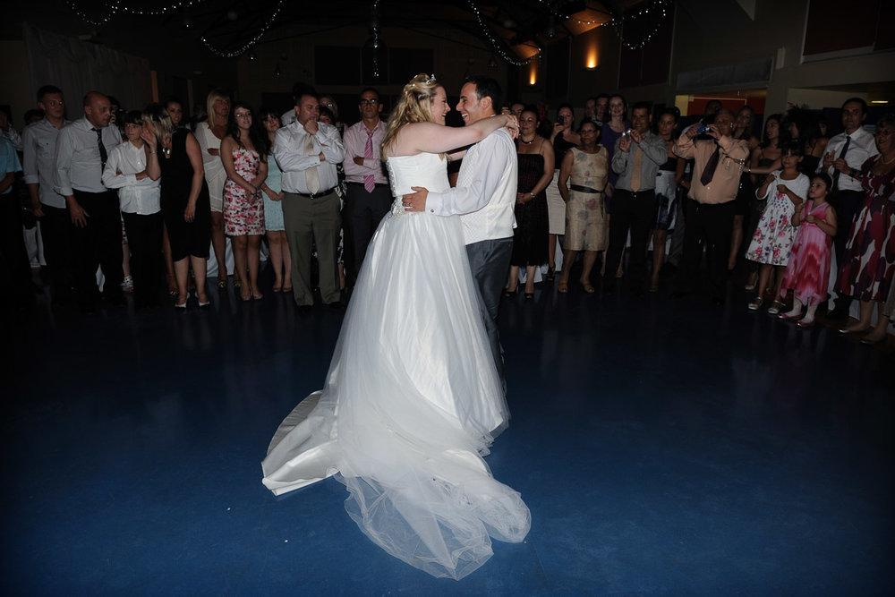 Sherborne Wedding photography_36.jpg