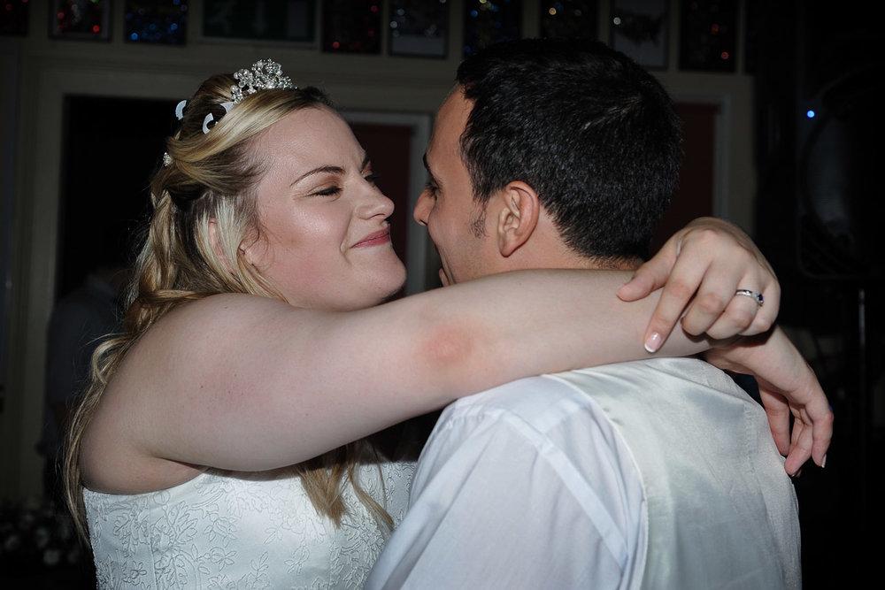 Sherborne Wedding photography_37.jpg