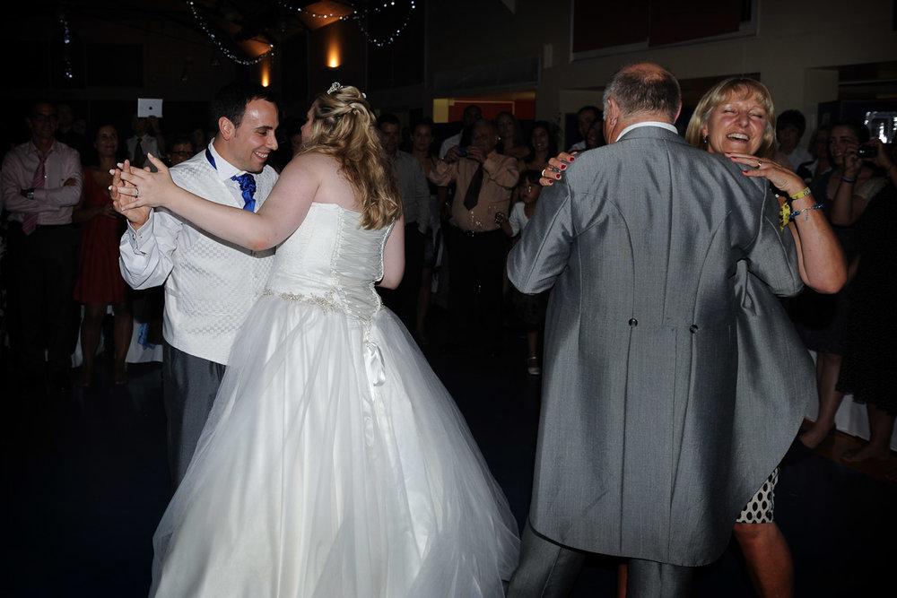 Sherborne Wedding photography_38.jpg
