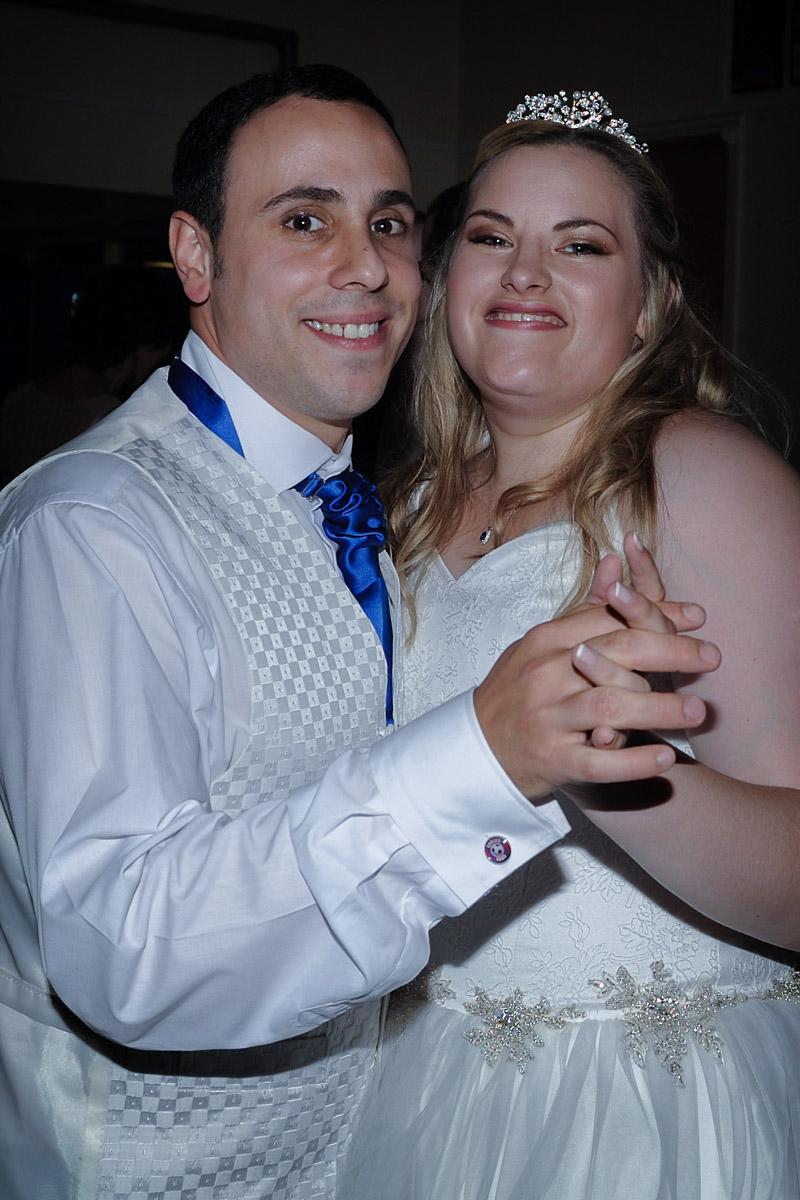 Sherborne Wedding photography_40.jpg