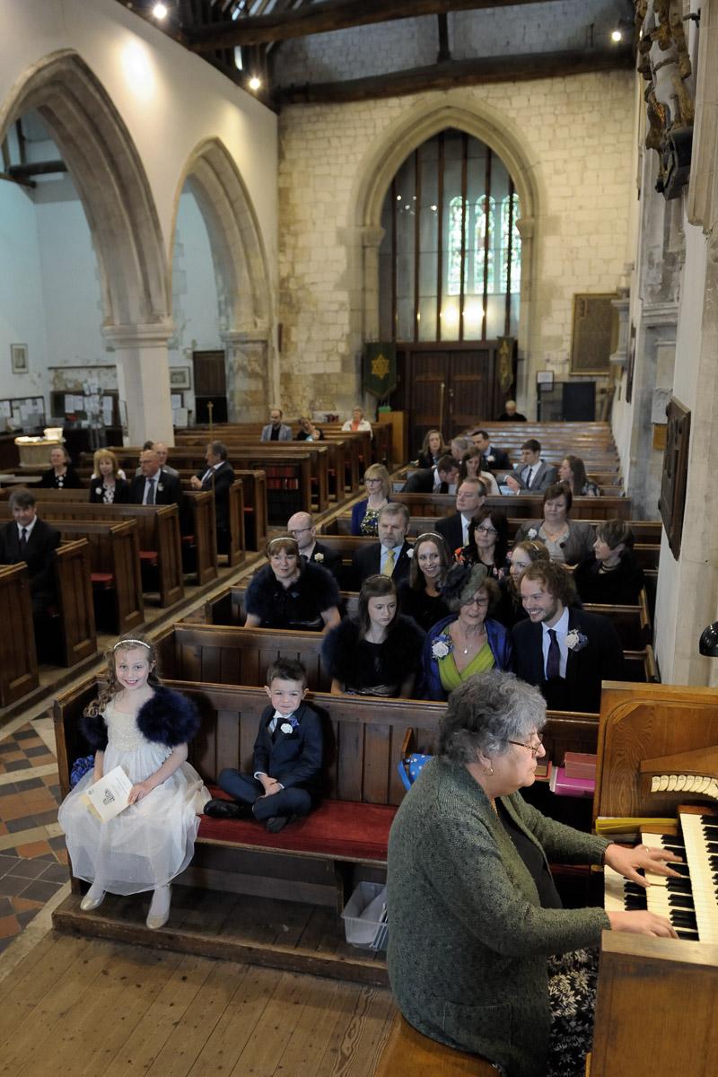 Holy Trinity Cookham photography_18.jpg