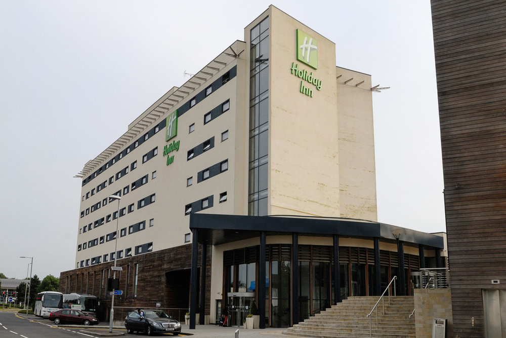 Holiday Inn Winnersh photography_01.jpg