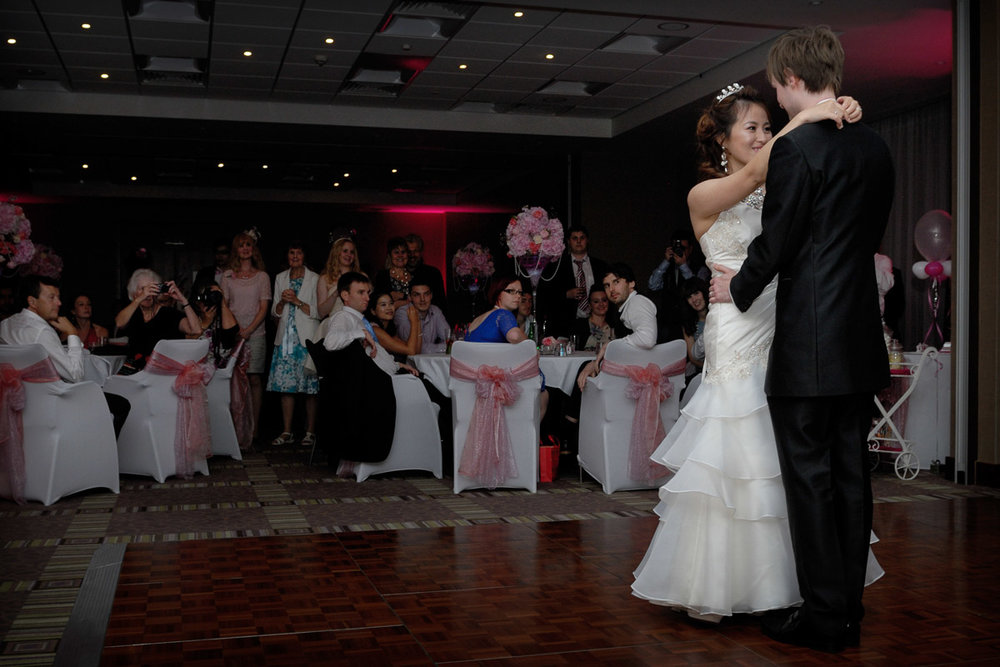 Holiday Inn Winnersh photography_74.jpg