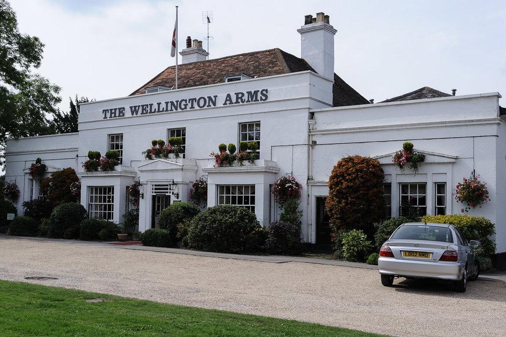 wellington arms photography_17.jpg